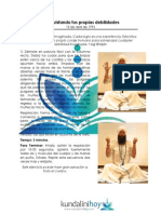 Conquering-Ones-Own-Disabilities-SP-editedsmallpdf.com_.pdf