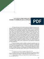 Dialnet-LaCalleComoEspacioUrbano-615568.pdf