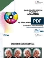 GANANCIAS EN MINERÍA.pdf