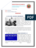 Versiones de windows-linux.pdf