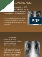 BRONQUIOLITIS 2.ppt
