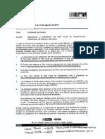 8648_-_Guía_para_elaborar_el_PAA (1).pdf