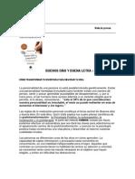Nota de prensa Buenos dias y buena letra.pdf