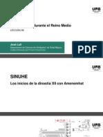egypt_lecture_slides_L3_L3B_L3B02.pdf