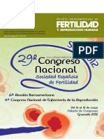 congreso_sef_2012.pdf