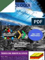 sismología.pptx