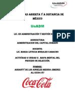 ADMCH_U2_A2_AAMJ.docx