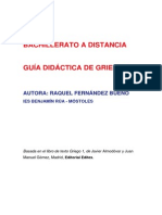Guía_didáctica_de_Griego_I.docx
