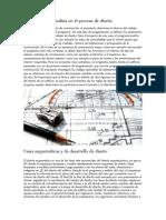 Analisis en el proceso de diseño.docx