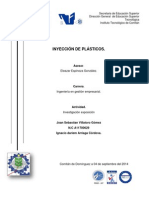 Investigacion_alternativas_de_aprovechamiento.docx