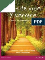 Plan de vida y carrera, Manual de desarrollo humano.pdf