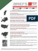 Daily 27.10.2014.pdf
