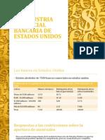 ESTRUCTURA DE LA INDUSTRIA COMERCIAL BANCARIA DE ESTADOS.pptx