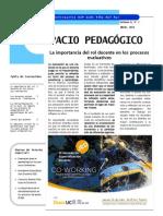Boletín UAP (4) ESPACIO PEDAGÓGICO.pdf