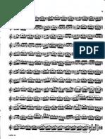 klose9.pdf