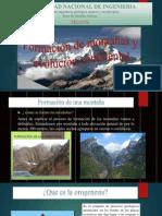 Formación de una montaña presentacion final.pptx