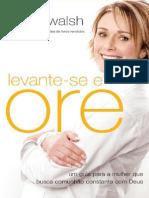 224582041-Levante-se-e-Ore-Um-Guia-Para-a-Mulher-Walsh-Sheila.pdf