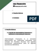 aposyila antonio amorim.pdf