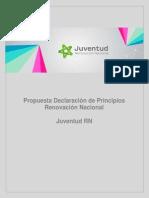 Propuesta JRN declaración de principios.pdf