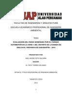FACULTAD DE INGENIERÍAS Y ARQUITECTURA.docx