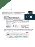 restaurar-un-iphone-a-su-estado-salido-de-fabrica.pdf