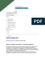 Servicios Personalizados.docx
