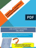 1CLASE CONSTITUCION.ppt