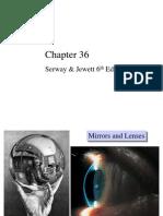 chapter36 Formación de Imag Ed 6 Ser Jew.ppt