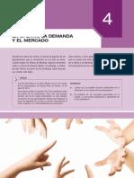 DEMANDA OFERTA Y EQUILIBRIO DE MERCADO.pdf