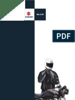 PRECAUCIONES PARA EL MANTENIMIENTO DE LA MOTOCICLETA.pdf
