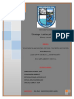 Resumen biblioteca virtual.docx