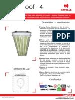 Hoja Técnica Hydroproof 4.pdf