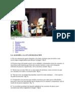 106 FRASES CELEBRES.docx