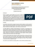 precongreso mundial declaracion Adopted-Alta-outcome-document-SPA-on-letterhead-and-paper-size-A4.pdf