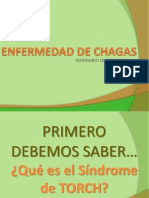 Enfermedad de Chagas.ppt