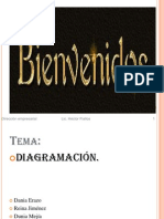 Bienvenidos.pptx