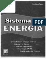 Livro Sistema de Energia.pdf