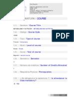 14528 Metabolismo y Nutricion.pdf