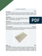 PAPELES+AISLANTES.pdf