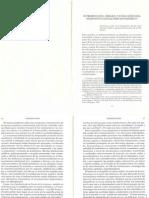 4 Ayala Espino Instituciones.pdf
