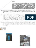 ERGONOMIA 1_ INTRODUCCION.pdf