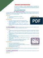 METODOS ANTICONCEPTIVOS para ecrill.docx