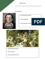 carrera observacion biología.docx