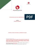 4989_Artículos_de_interés-prácticos_Publicidad_efectiva.pdf