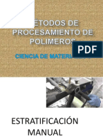 CLASE 11.- Polímeros clase 3.pptx