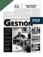 TG21-web.pdf