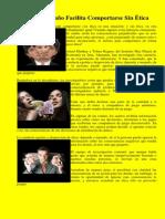El Autoengaño Facilita Comportarse Sin Ética.pdf