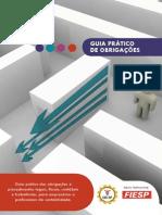 Guia_pratico_obrigacoes.pdf