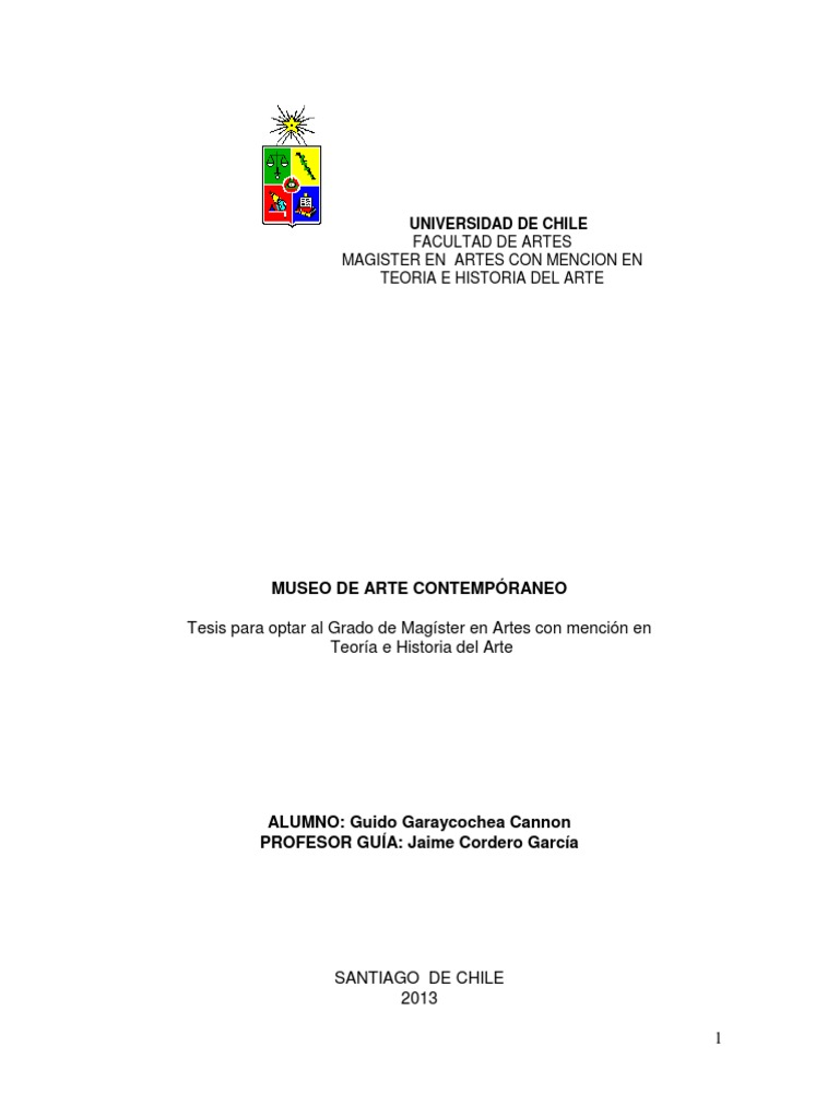 MUSEO DE ARTE CONTEMPORANE.pdf
