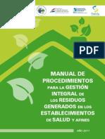 manual-de-procedimientos-para-la-gestion-integral-de-los-residuos.pdf